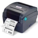 Impressora de Etiquetas Image 1