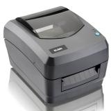 Impressora de Etiquetas Image 3