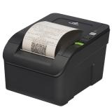 Impressora de Etiquetas Image 4