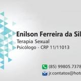 Dr. Enilson Ferreira - Sexólogo Clínico Image 1