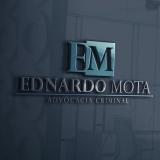Ednardo Mota Advocacia Criminal Image 1