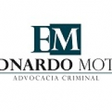 Ednardo Mota Advocacia Criminal Image 2