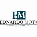Ednardo Mota Advocacia Criminal Image 4