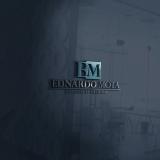 Advogado Criminalista RJ - Ednardo Mota Image 1