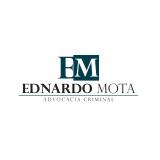 Advogado Criminalista RJ - Ednardo Mota Image 2