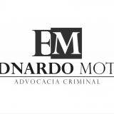 Advogado Criminalista RJ - Ednardo Mota Image 3