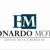 Advogado Criminalista RJ - Ednardo Mota Image 5