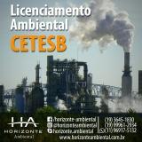 Horizonte Consultoria Ambiental Image 1