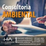 Horizonte Consultoria Ambiental Image 2