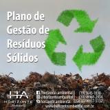 Horizonte Consultoria Ambiental Image 3