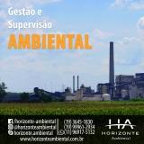 Horizonte Consultoria Ambiental Image 4