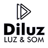 Diluz - Luz & Som