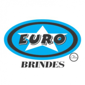 Euro Brindes