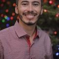 Dr. Enilson Ferreira - Sexólogo Clínico